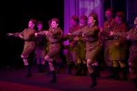 Фоторепортаж с мероприятия в Театре драмы, Фото: 30