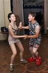 Пижамная вечеринка, Фото: 17