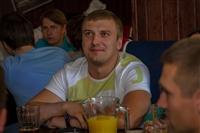 Матч ЧМ-2014: Россия-Бельгия. 22.06.2014, Фото: 7