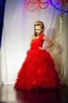 Мисс Барби-2014, Фото: 72