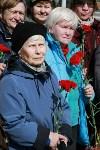 Московские ветераны войны в Туле, Фото: 3