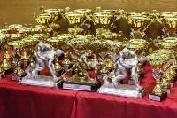 Турнир по греко-римской борьбе на призы Шамиля Хисамутдинова, Фото: 95