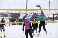 TulaOpen волейбол на снегу, Фото: 60