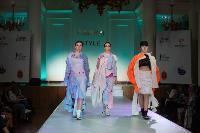 Восьмой фестиваль Fashion Style в Туле, Фото: 305