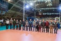 Гран-при Тулы по боксу-2017, Фото: 57