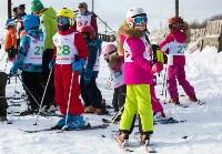 Горнолыжный чемпионат в Форино, Фото: 32