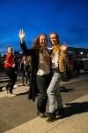 """Концерт группы """"А-Студио"""" на Казанской набережной, Фото: 108"""