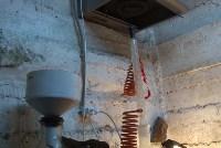 Нарколаборатория в Богородицке, 19.10.2015, Фото: 4