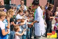 В Туле состоялся финал необычного квеста для детей, Фото: 64