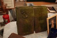 Усадьба Мирковичей в Одоеве, Фото: 17