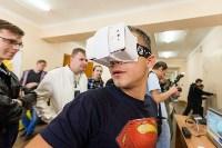 Гендиректор «Билайн» рассказал тульским студентам об успехе, Фото: 9