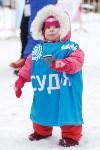 Чемпионат мира по спортивному ориентированию на лыжах в Алексине. Последний день., Фото: 66