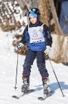 «Кубок Форино» по сноубордингу и горнолыжному спорту., Фото: 7