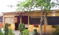Выбираем ресторан с открытыми верандами, Фото: 2