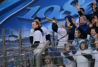 «Зенит» Санкт-Петербург - «Арсенал» Тула - 1:0, Фото: 104