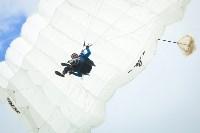 Чемпионат ВДВ по парашютному спорту, Фото: 91