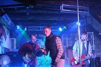 Стоунер-фест в клубе «М2», Фото: 14