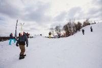 """""""Весенний Загар-2015"""" (горные лыжи, сноуборд), Фото: 44"""