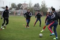Как «Арсенал» готовится к домашней игре с «Балтикой», Фото: 22