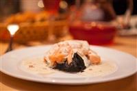 Кулинарный сет от Ильи Лазерсона в Туле, Фото: 43