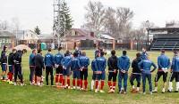 Тульский «Арсенал» готовится к выезду в Нижний Новгород, Фото: 20