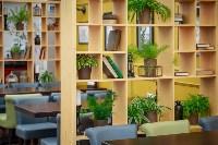 Тульские рестораны и кафе с беседками. Часть вторая, Фото: 45
