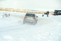 Тульские Улетные гонки, Фото: 2