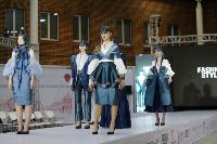 Fashion Style , Фото: 366