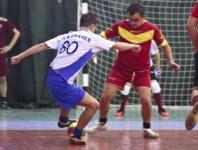 Чемпионат Лиги любителей футбола, Фото: 35