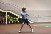 Новогоднее первенство Тульской области по теннису. День четвёртый., Фото: 64