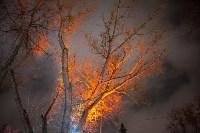 Новогодняя Тула, Фото: 13