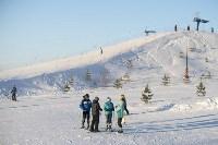 Зимние забавы в Форино и Малахово, Фото: 124