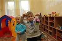Частный детский сад на ул. Михеева, Фото: 15