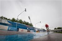 Мятник на велотреке-2014, Фото: 4