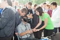 Первый IT-фестиваль в Туле, Фото: 91