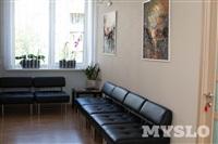 Центр стоматологии, Фото: 3