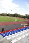"Открытие стадиона ""Металлург"", Фото: 9"