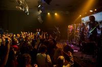 Концерт Линды в Туле, Фото: 89