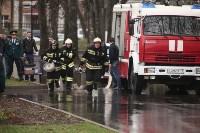 366-летие пожарной охраны. 30.04.2015, Фото: 30