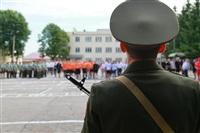 В Туле прошли соревнования памяти Героев России Евгения Рындина и Сергея Бурнаева, Фото: 14