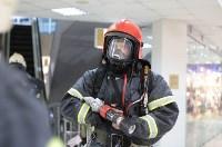 В Туле эвакуировали ТЦ «Утюг», Фото: 38
