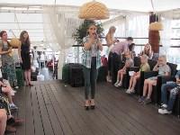 Юные вокалисты из Щекино приняли участие в проекте «Тульский голос. Дети», Фото: 18