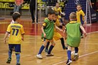 Детский футбольный турнир «Тульская весна - 2016», Фото: 6