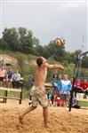 Второй открытый областной турнир по пляжному волейболу на призы администрации Ленинского района, Фото: 29