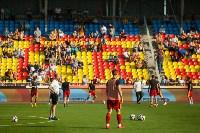 """""""Арсенал"""" - """"Рубин"""" 22.09.18, Фото: 65"""