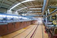 Торжественное открытие завода Браер II, Фото: 31