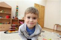 Частный детский сад на ул. Михеева, Фото: 37
