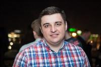 Иван Дорн, Фото: 22