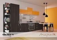Обновляем кухонную мебель этой весной, Фото: 11