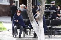Молодые тульские полицейские приняли присягу, Фото: 36